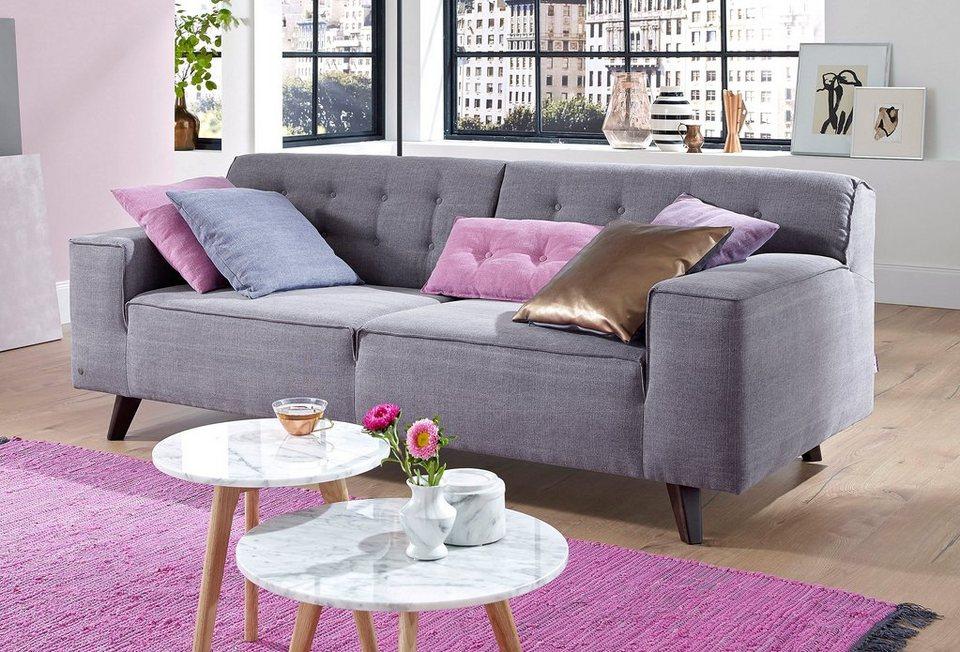Retro Sofa » Trendige Retro-Designs für dein Wohnzimmer | OTTO