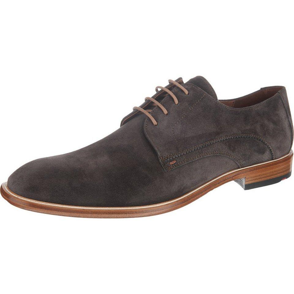 LLOYD Hadley Business Schuhe