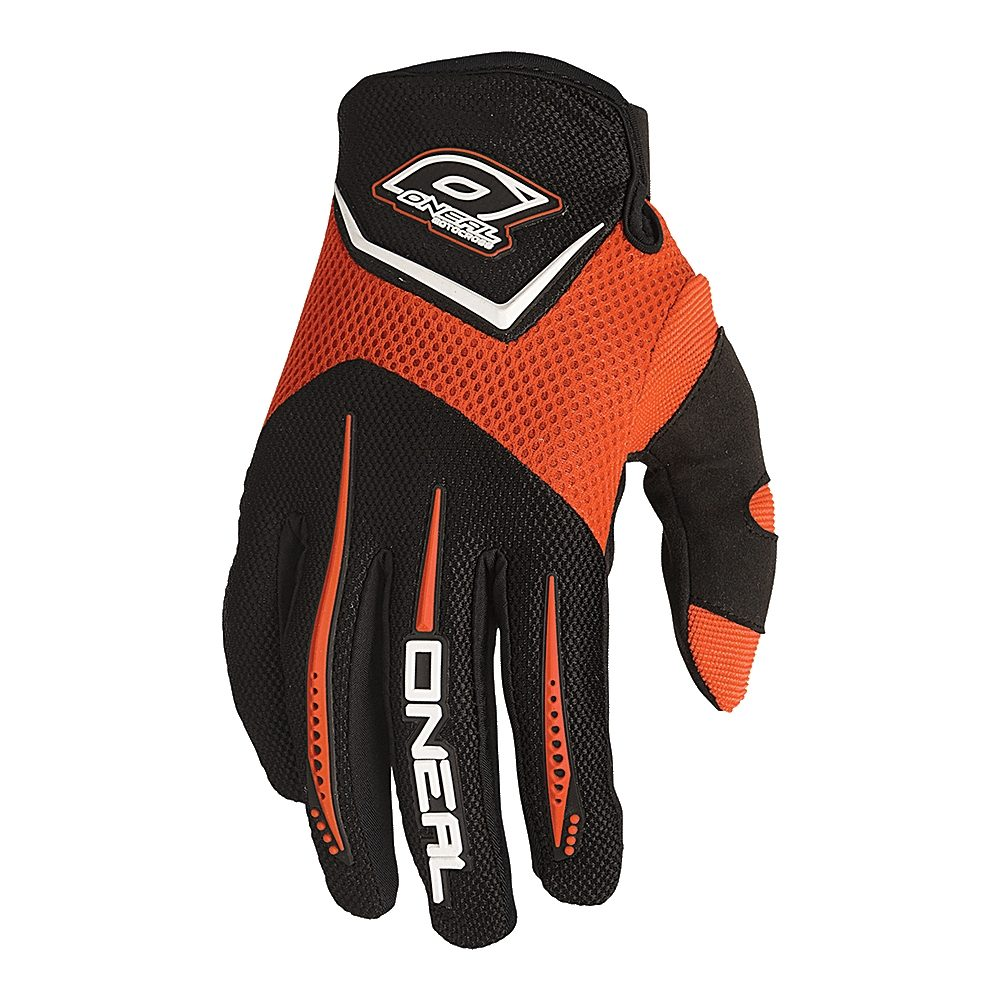 O'NEAL Fahrrad Handschuhe »Element Glove Kids«