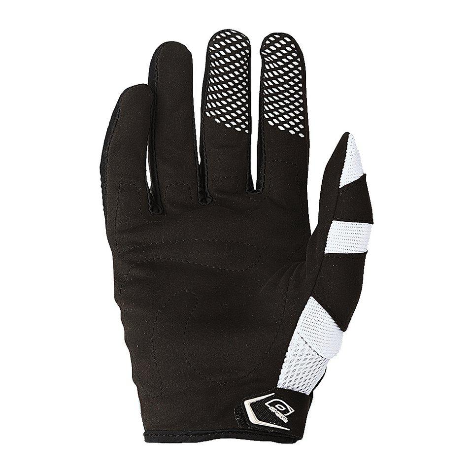 O'NEAL Fahrrad Handschuhe »Element Glove Kids« in schwarz