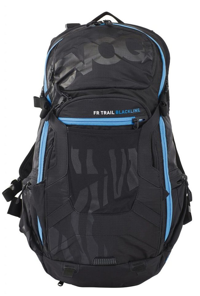 Evoc Rucksack »FR Trail line Backpack Women 20 L«