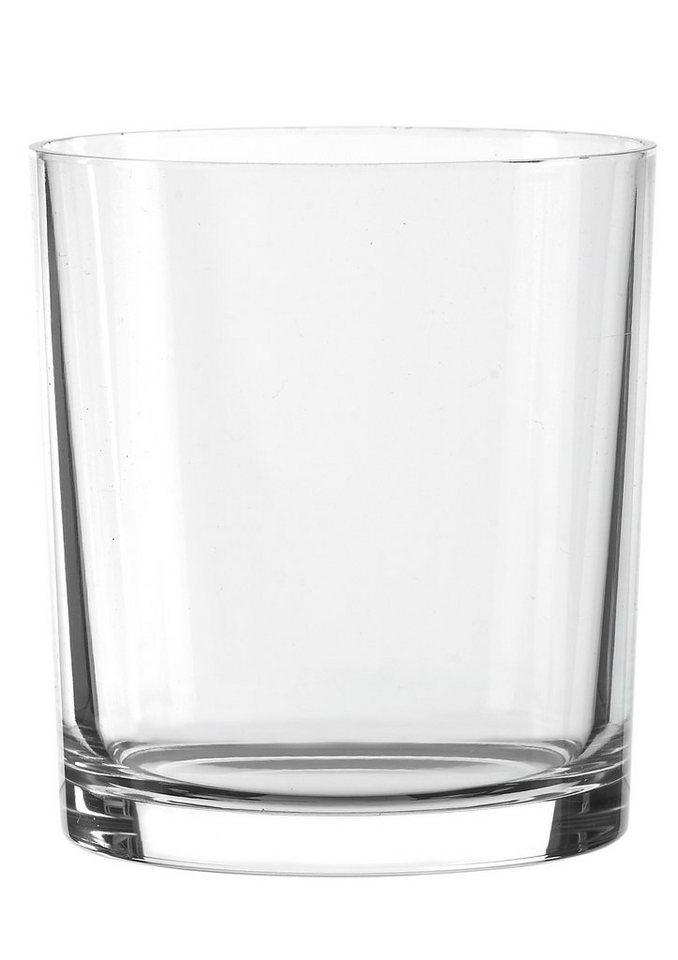 Spiegelau Mixdrinksset, »Bonus Pack« (4tlg.) in transparent