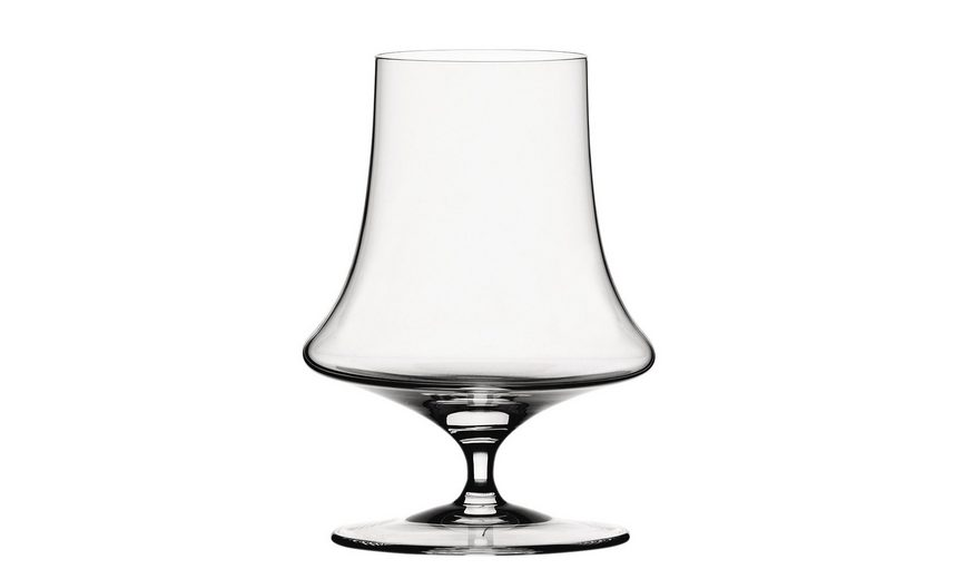 Spiegelau Whisky Set, »Willsberger Anniversary« (4tlg.)