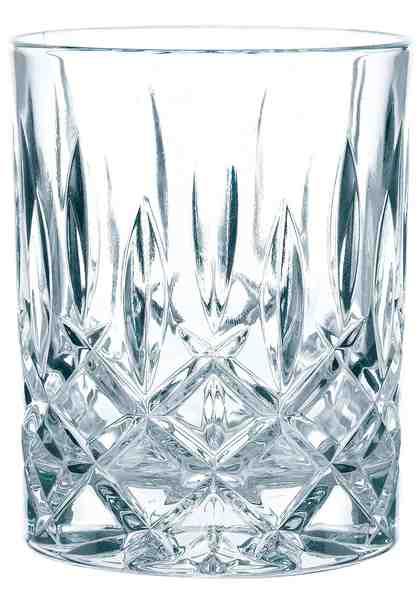 Nachtmann Whiskyglas »Noblesse« (4 Stück)