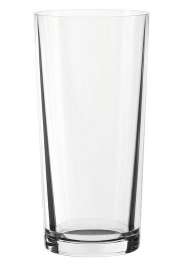 SPIEGELAU Longdrinkglas »Bonus Pack« (4-tlg)
