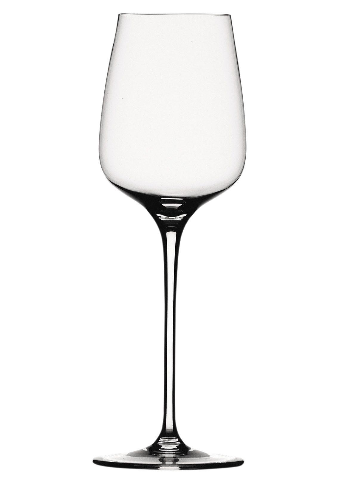 Spiegelau Weißweinglas, »Willsberger Anniversary« (4tlg.)