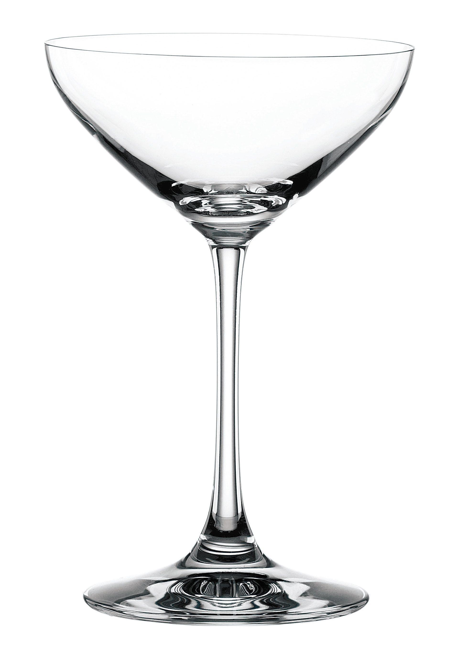 Spiegelau Desserts-/ Champagnerschale