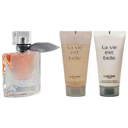 Damen Parfum