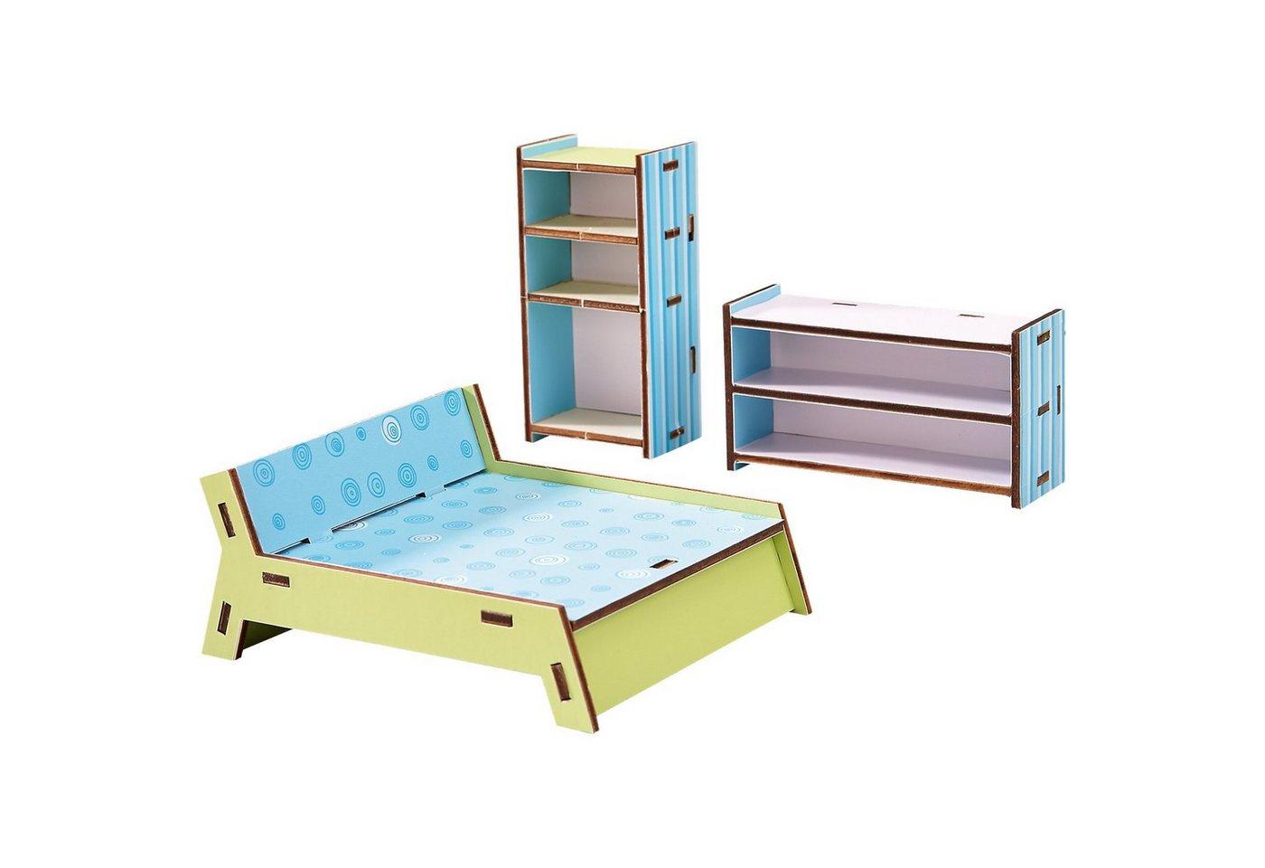 haba bett g nstig gebraucht finden billiger kaufen. Black Bedroom Furniture Sets. Home Design Ideas