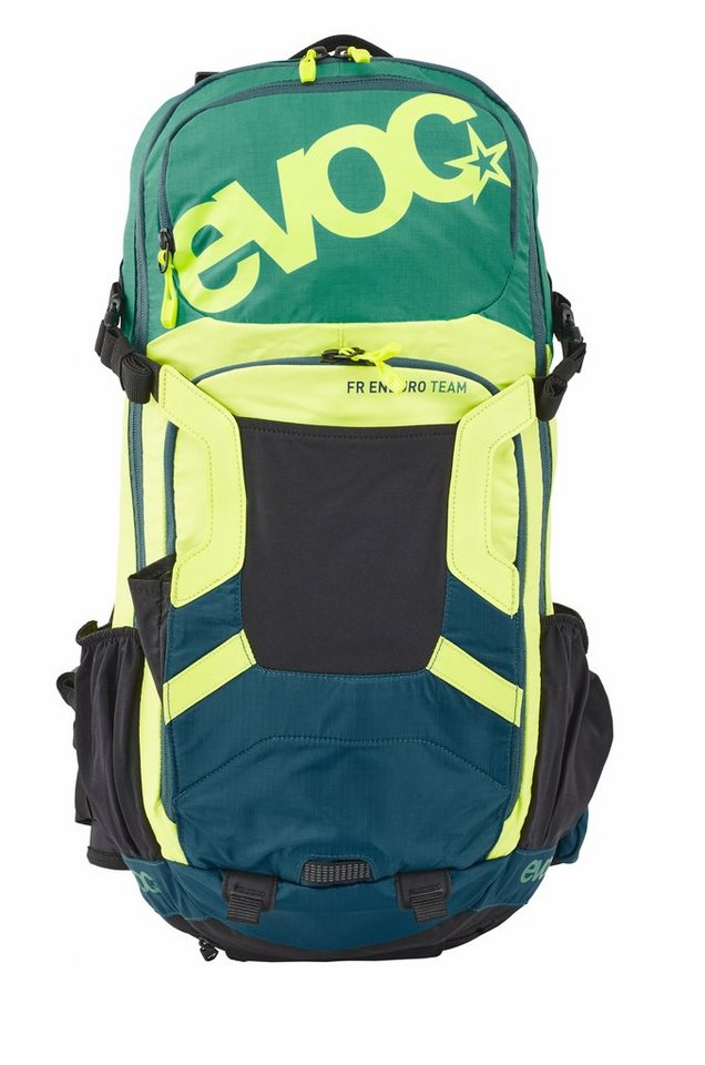Evoc Rucksack »FR Enduro Team Backpack 16 L«