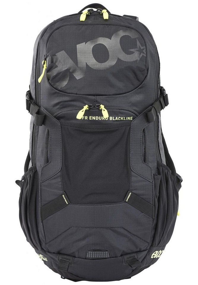 Evoc Rucksack »FR Enduro line Backpack 16 L«