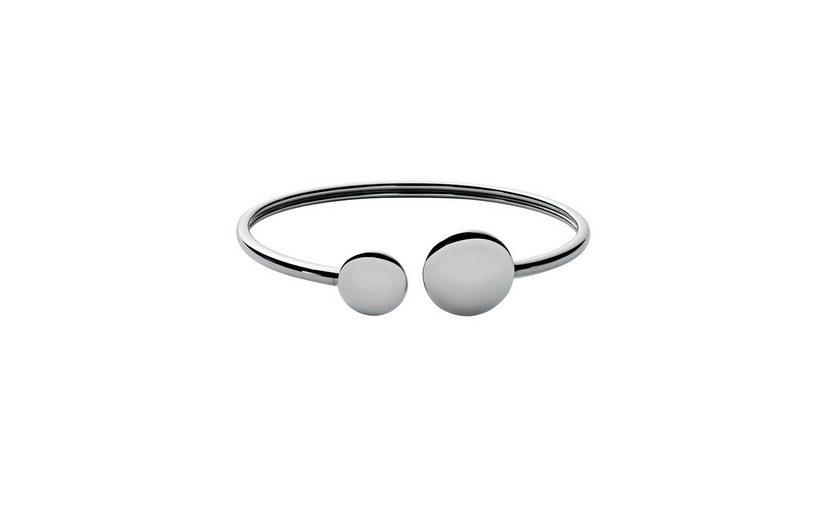 Skagen Armspange, »Sea Glass, SKJ0782040«