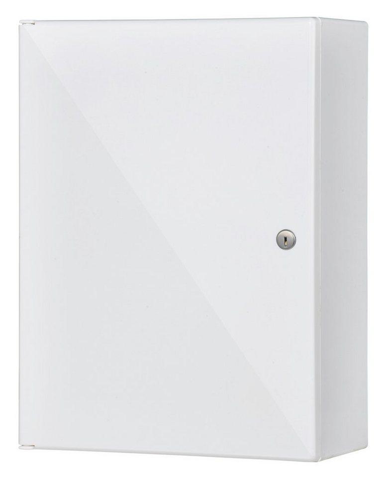 Medizinschrank »Weiß«, Breite 31,5 cm in weiß