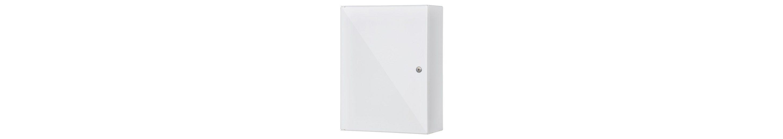Medizinschrank »Weiß«, Breite 31,5 cm