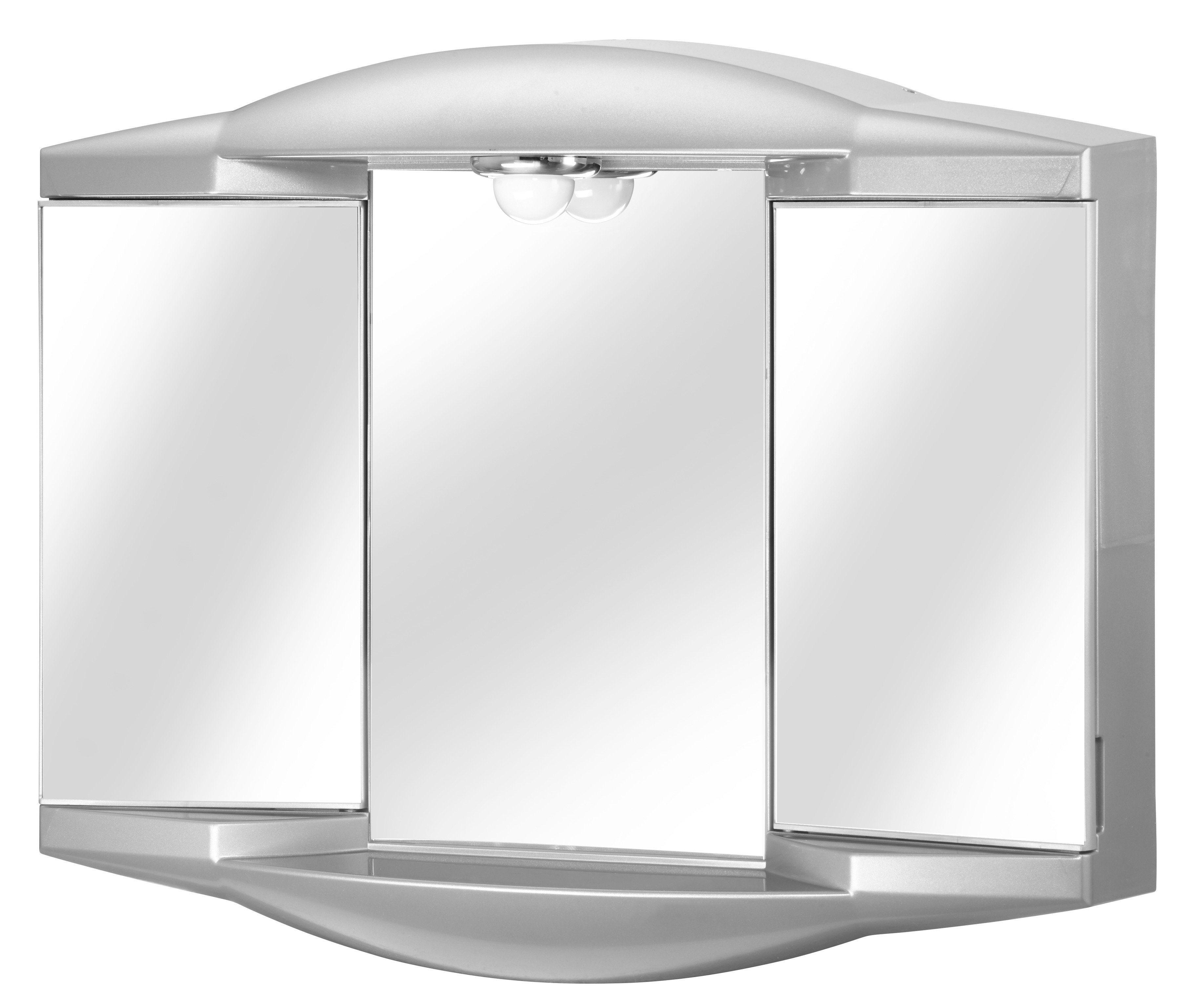 jokey spiegelschr nke f rs bad online kaufen m bel suchmaschine. Black Bedroom Furniture Sets. Home Design Ideas