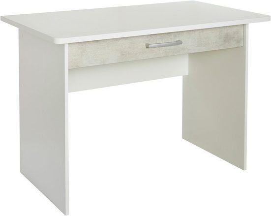 rauch Schreibtisch »Mailo«