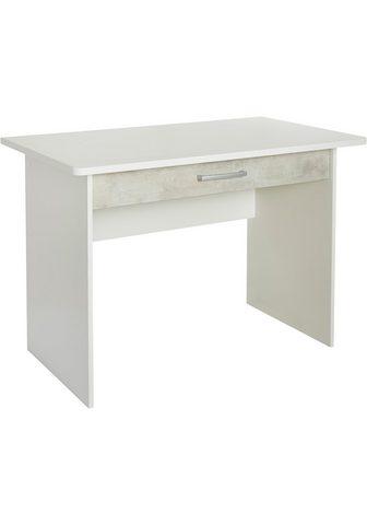 RAUCH Письменный стол »Mailo«