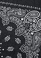 MasterDis Bandana »dekorativ gemustert« (Set, 1 St), Bild 7
