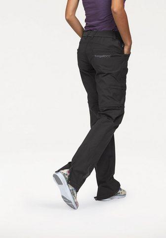 KANGAROOS Sportinės kelnės