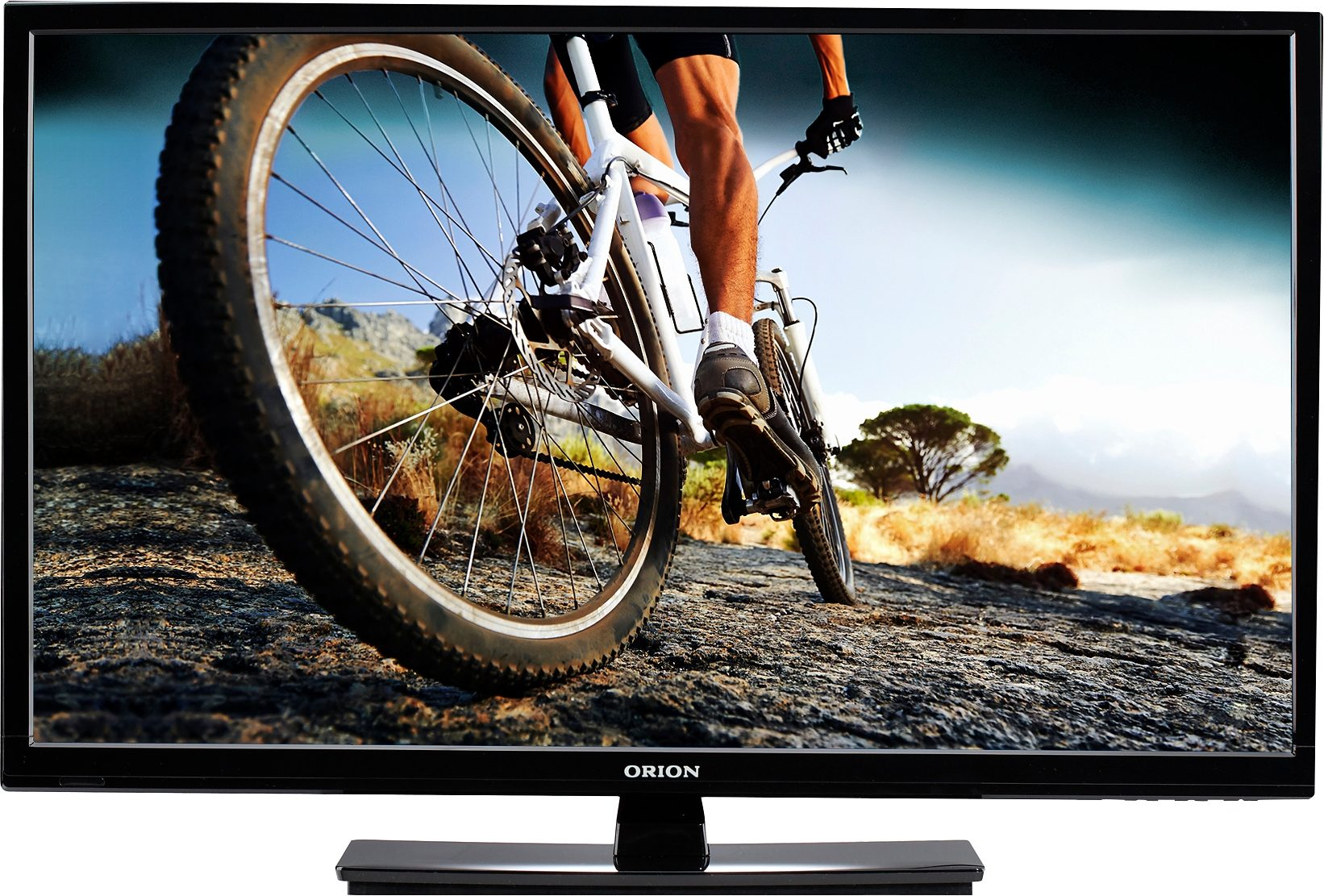 Orion CLB28B560S, LED Fernseher, 70 cm (28 Zoll), HD-ready 720p