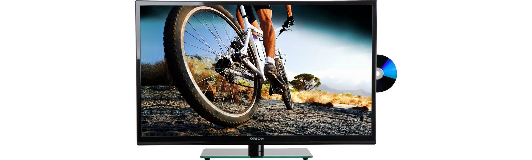 Orion CLB32B880DS, LED Fernseher, 80 cm (32 Zoll), HD-ready 720p