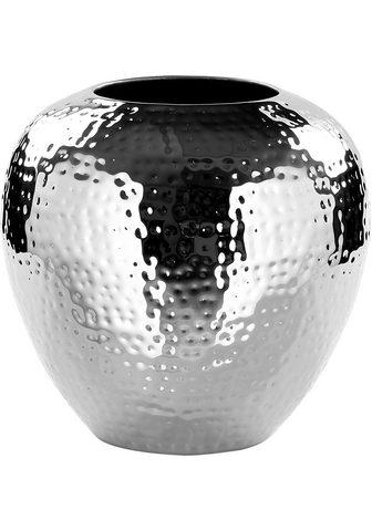 FINK Dekoratyvinė vaza »LOSONE«