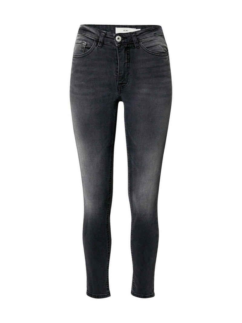 Ichi Skinny-fit-Jeans