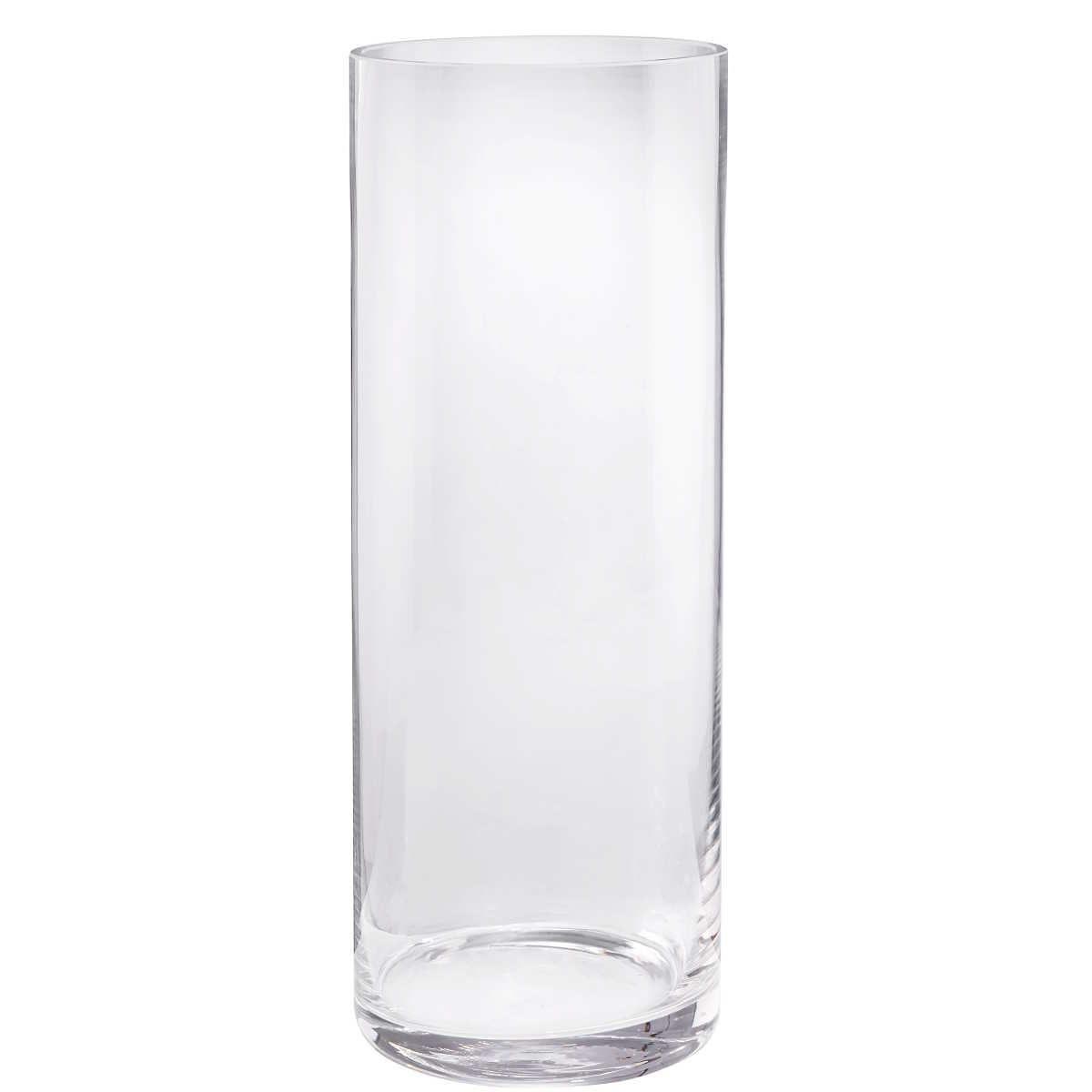BUTLERS POOL »zylindrische Vase«