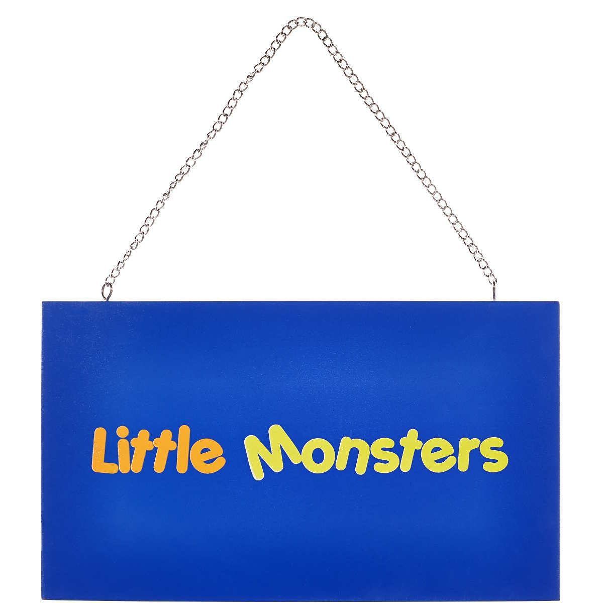 """BUTLERS STORYBOARD »""""Little Monsters""""«"""
