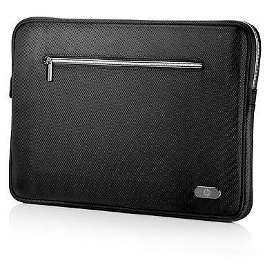 HP Tasche »Ultrabook™- Schutzhülle 14,1«