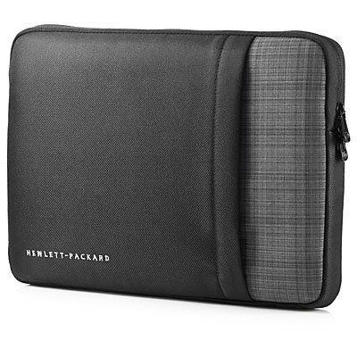 """HP Tasche »Ultrabook-Schutzhülle 14""""«"""