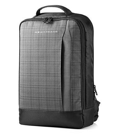 HP Tasche »Slim Ultrabook Rucksack«
