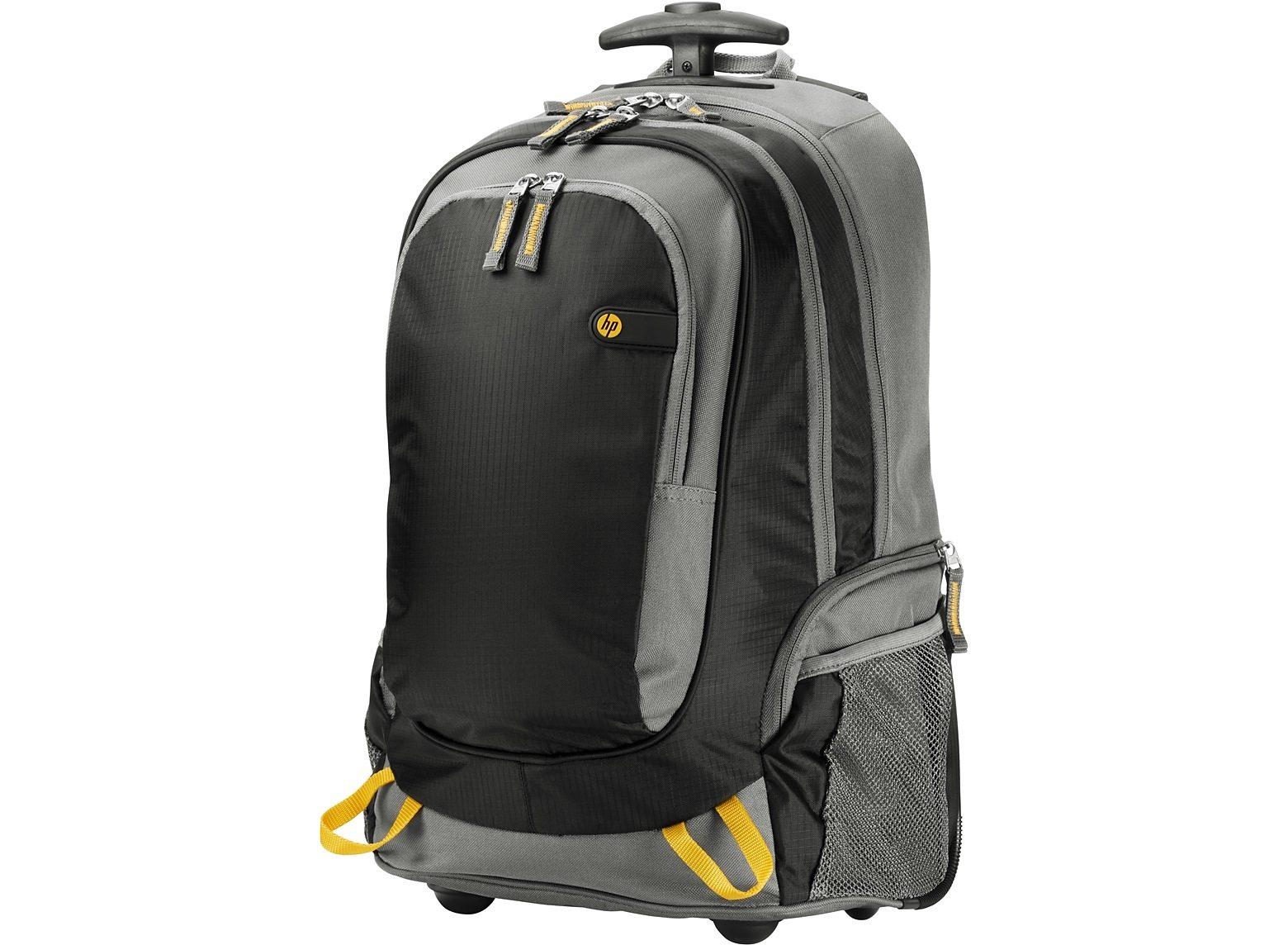HP Tasche »Rollenrucksack, 15,6 Zoll«