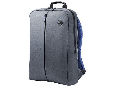 """HP Tasche »Value Rucksack 15,6""""«"""