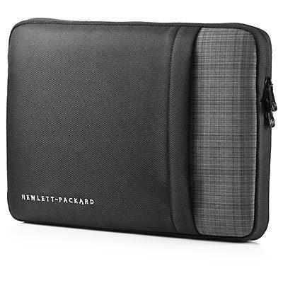 """HP Tasche »Ultrabook-Schutzhülle 12,5""""«"""