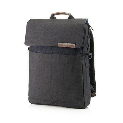"""HP Tasche »Premium Rucksack 15.6"""" (39.62 cm)«"""
