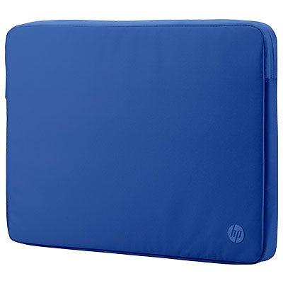 """HP Tasche »Spectrum Schutzhülle 39,62cm (15,6"""")«"""