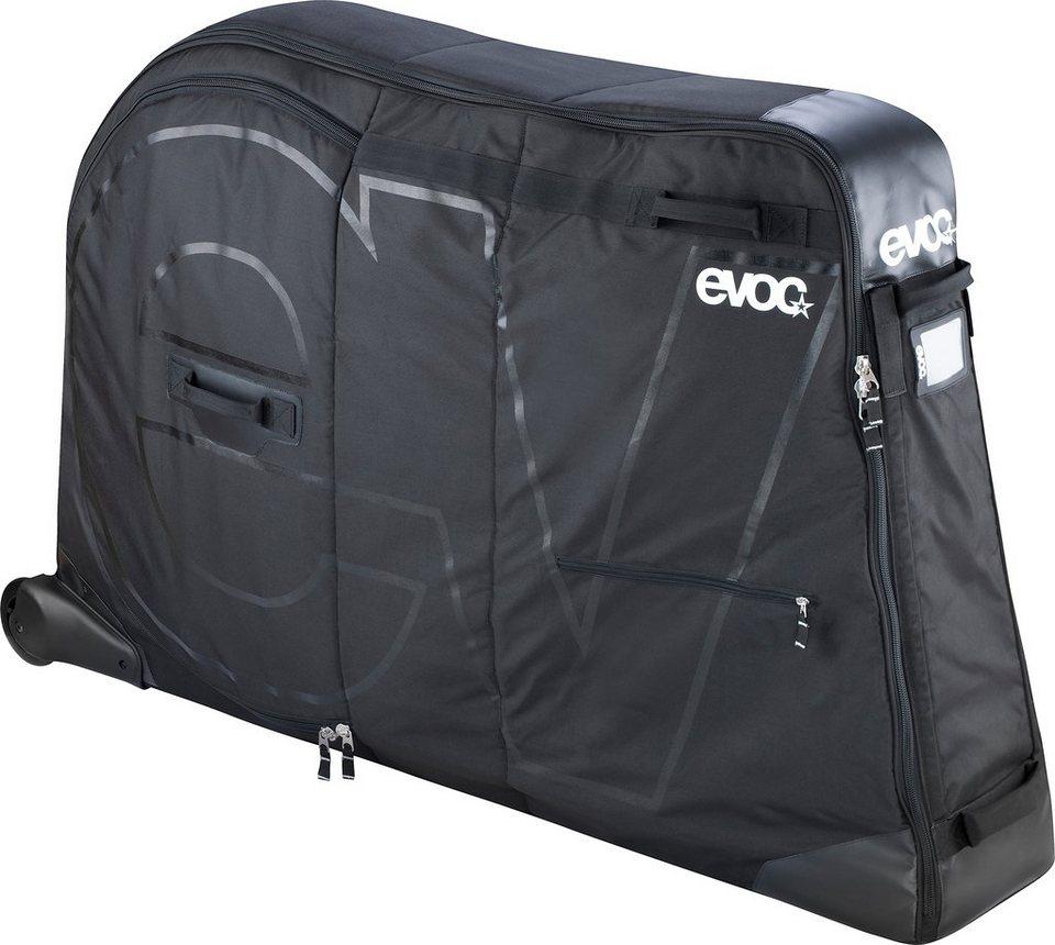 Evoc Fahrradtasche »Bike Travel Bag 280 L«