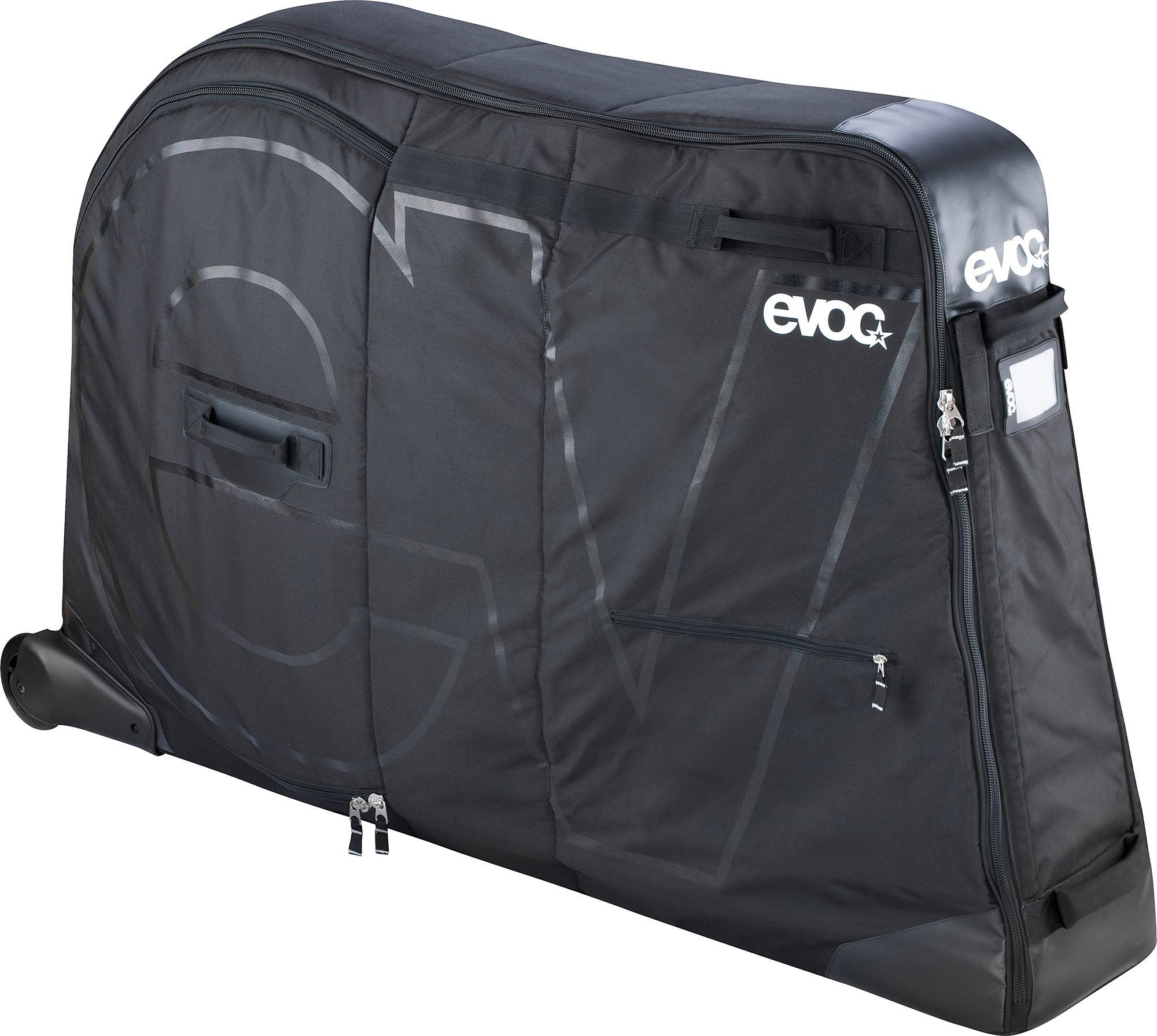 EVOC Fahrradtasche »Bike Travel«