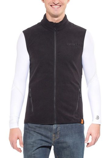 Axant Weste Men« »nuba Fleece Vest A8xpYA