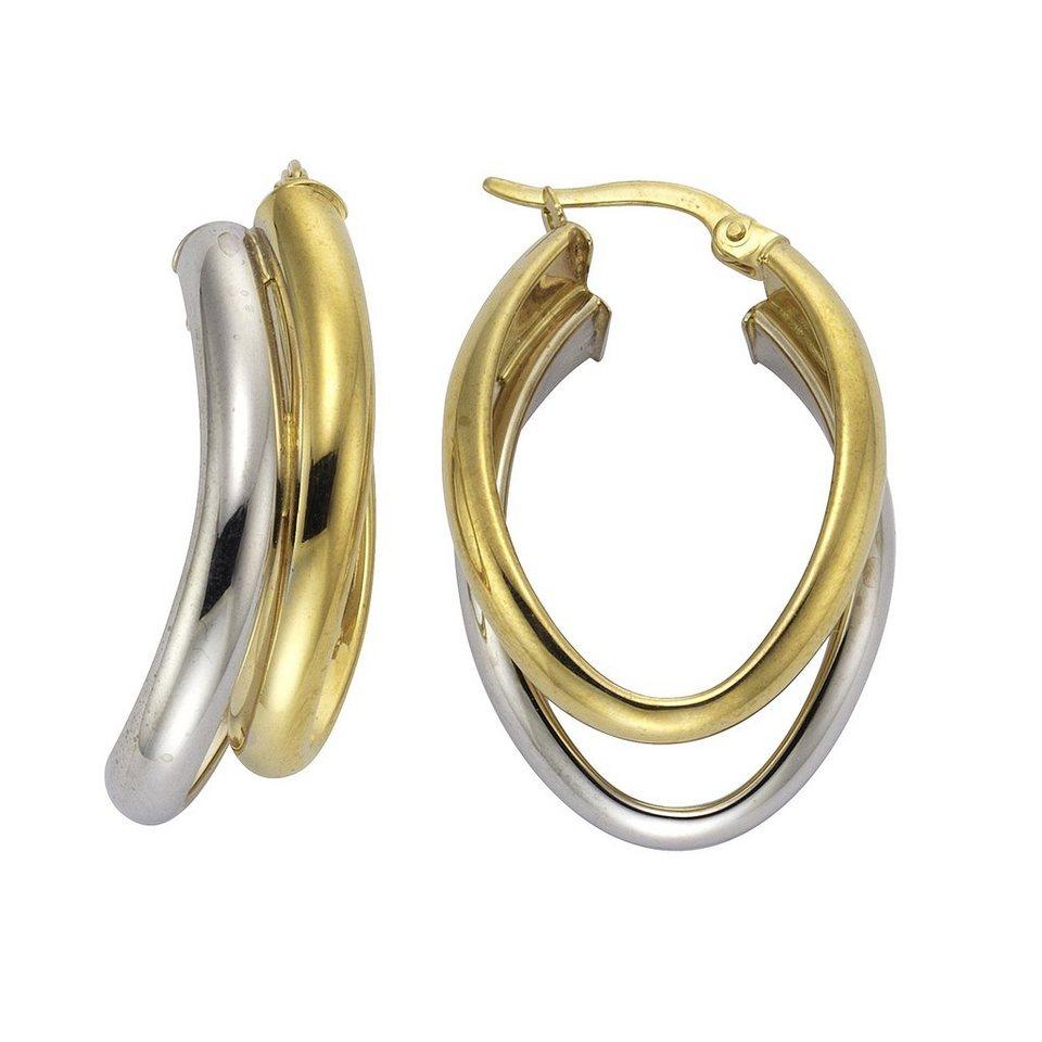 333 Gold Preis Berechnen : celesta creolen 333 gelbgold online kaufen otto ~ Themetempest.com Abrechnung