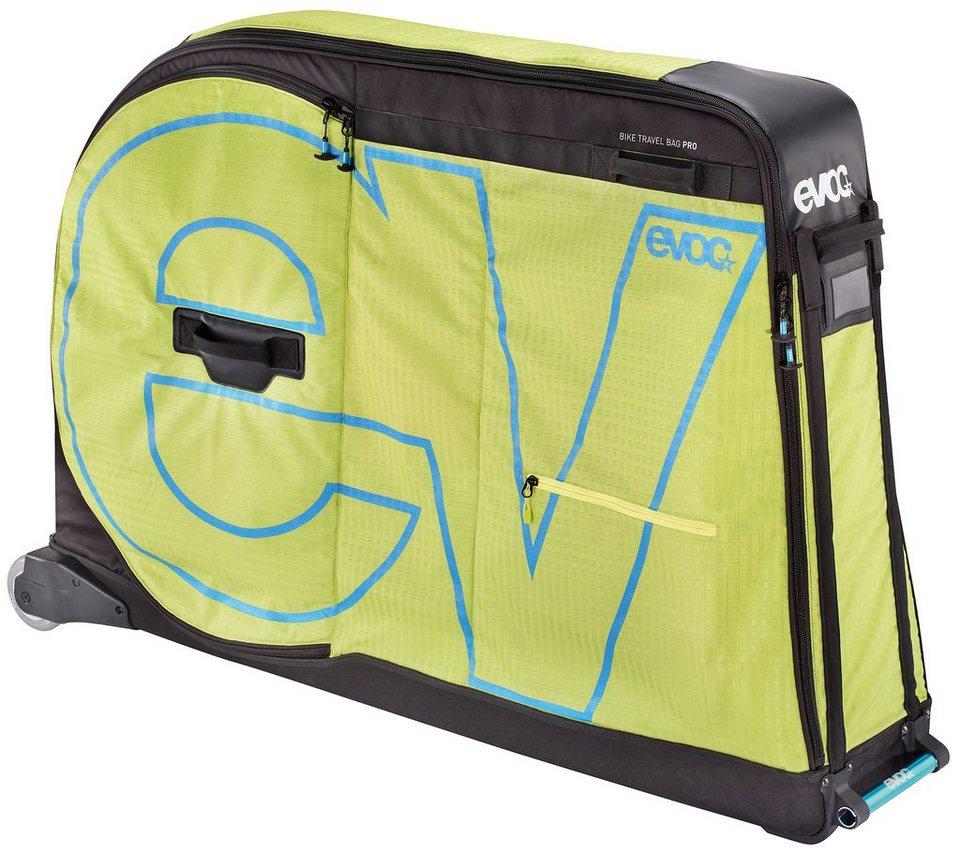 EVOC Fahrradtasche »Bike Travel Bag Pro 280 L«