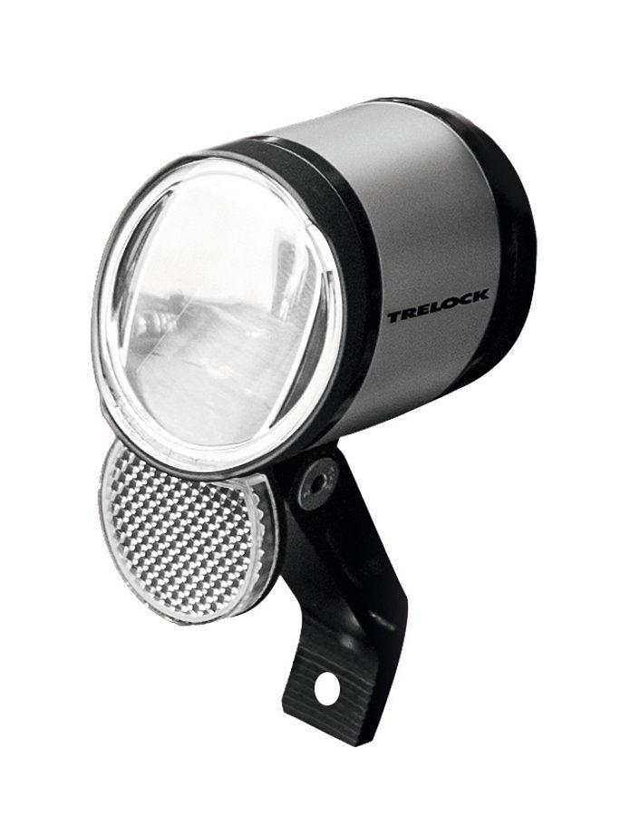 Trelock Fahrradbeleuchtung »LS 905 BIKE-i prio Frontleuchte«
