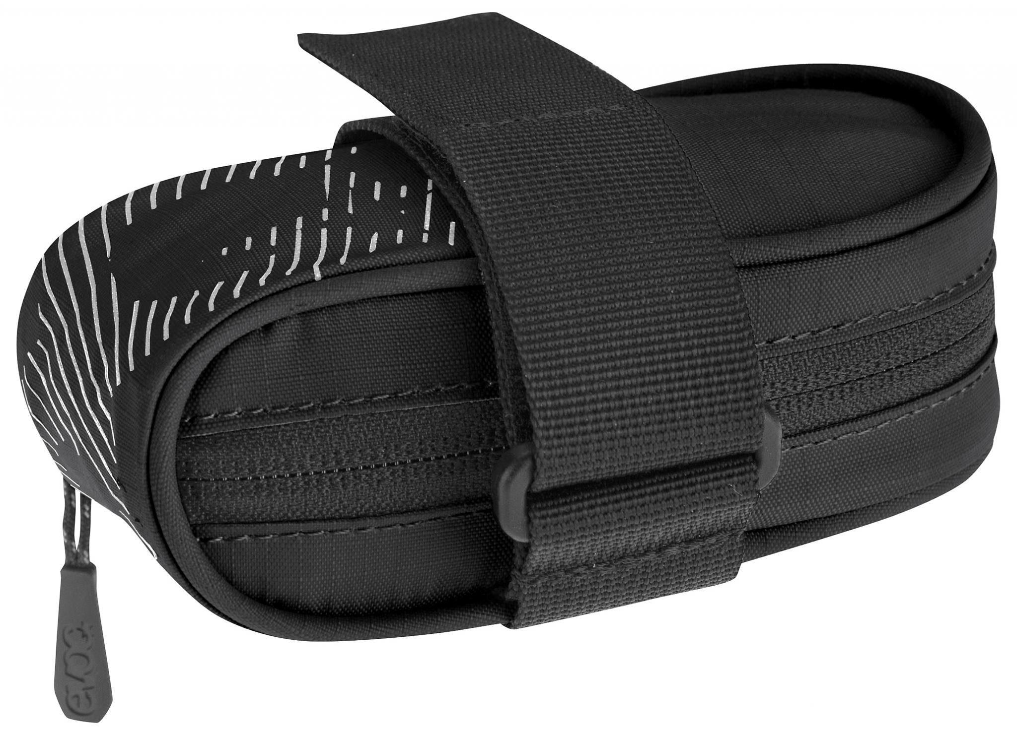 EVOC Gepäckträgertasche »Race Saddle Bag 0,3 L«