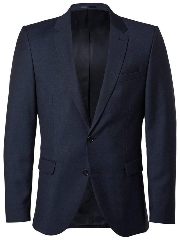 Selected Dunkelblauer - Blazer in Navy Blazer