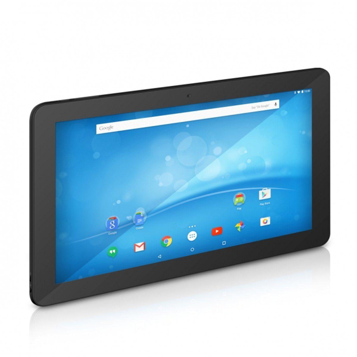 TrekStor Tablet »SurfTab xintron i 10.1 3G 25,7 cm (10,1 Zoll)«