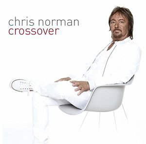 Audio CD »Chris Norman: Crossover«