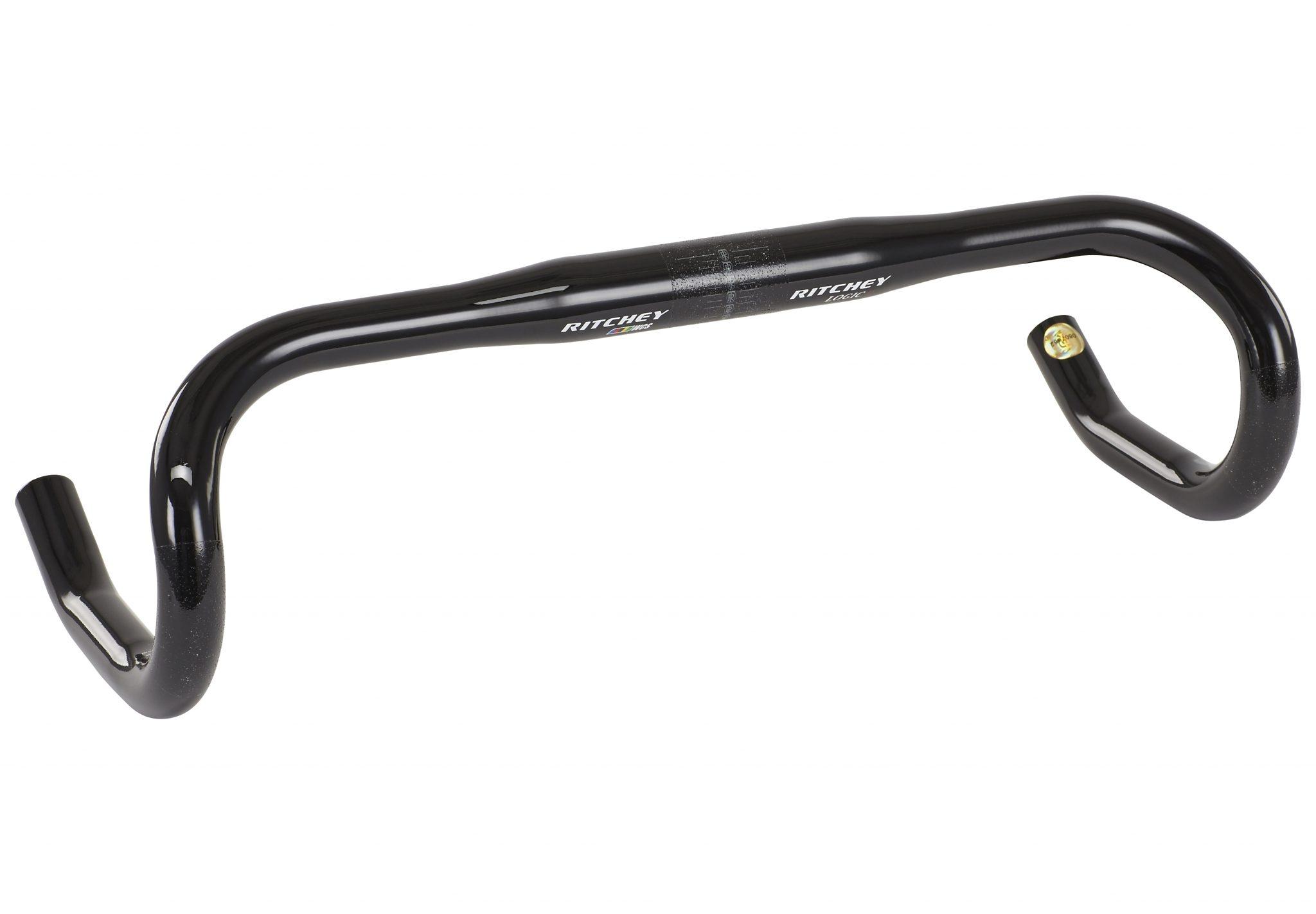 Ritchey Fahrradlenker »WCS Logic II Lenker Ø31,8 mm«