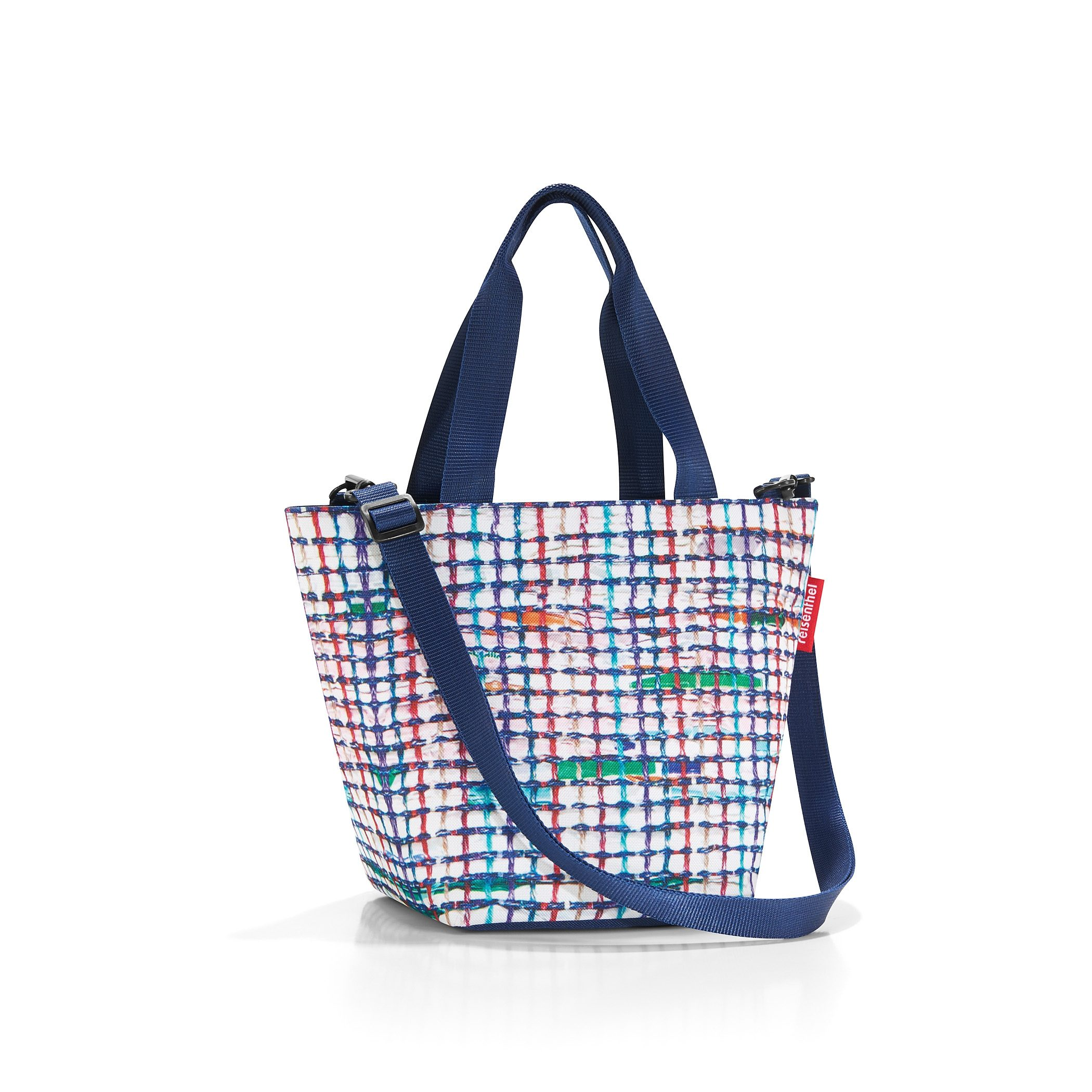 Reisenthel® Einkaufstasche »shopper XS structure«