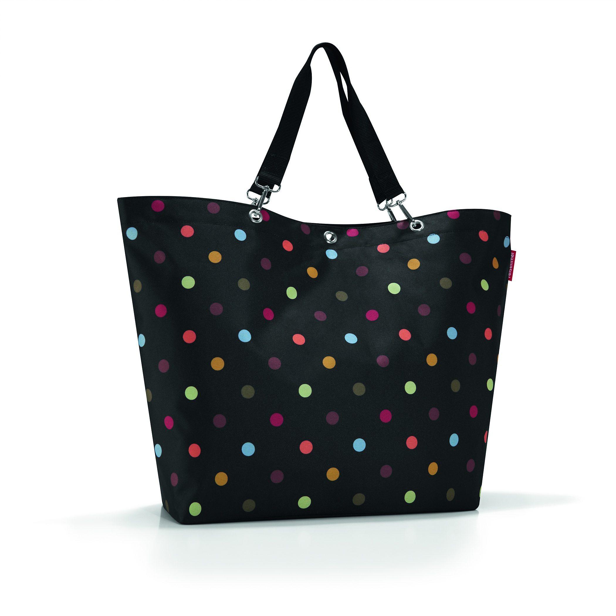 REISENTHEL® Einkaufstasche »shopper XL«